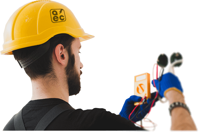 Image result for electrician png